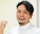 衣川 善久さん