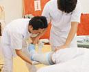 衛生学・公衆衛生学