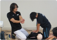cpr 3