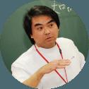 川畑 浩久先生